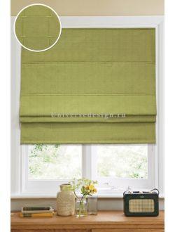 Виченца 002  - Цвет: зеленый