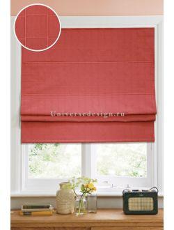 Виченца 003  - Цвет: красный