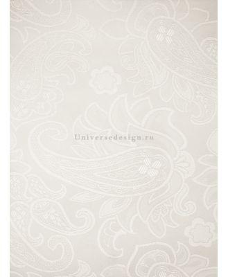 Беатриче 010 Люкс Арабеска Цвет: Белый