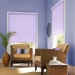 Аделина 013  - Цвет: Фиолетовый