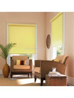 Аделина 006  - Цвет: Желтый