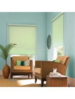 Аделина 008 - Цвет: Светло-зеленый