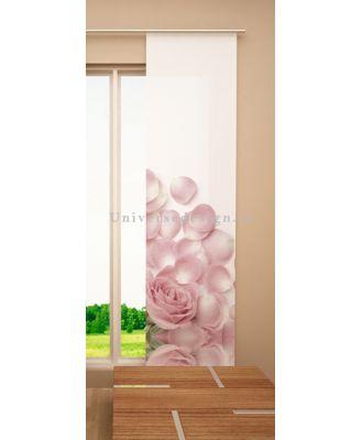 Розы DDW 678 - 132