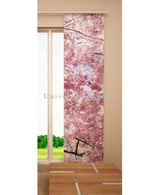 Цветущая сакура DDW 678 - 133