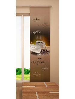 Кофе DDW 678 - 139