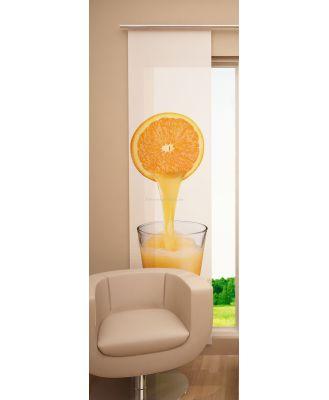 Апельсин DDW 678 - 143