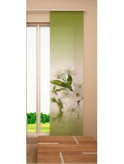 Цветущая яблоня DDW 678 - 145