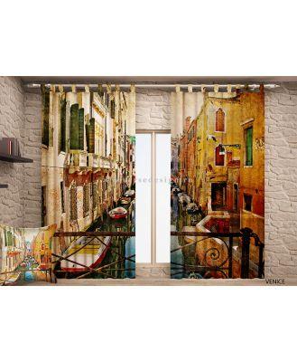 Венеция DDW 678 - 26