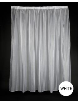 Мария 01-01 LXL белый